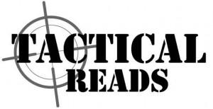 TacticalReads_Logo_Web
