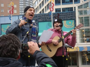 shar_&_mike_occupy_seattle_101511