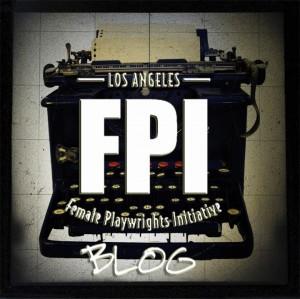 LAFPI Blog 3