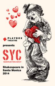 SYC image