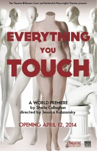 Everything-You-Touch_artFINAL
