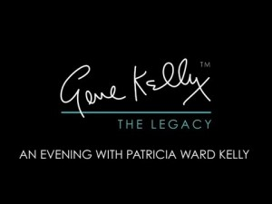 FULL-Gene-Kelly-The-Legacy
