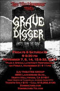 GraveDigger@ZJU_Postcard4Email