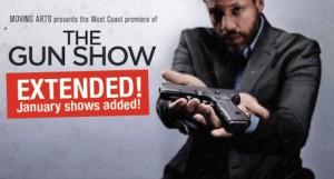 GunShowsq