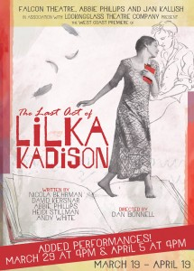Lilka-Kadison-addedperformance