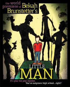 Little-Man-Web-Pic