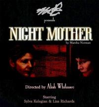 NightMother200