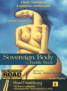 Sovereign-Body-Program-Art