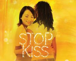 Stop_Kiss_Eblast