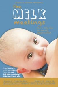 milkmeeting_poster_newdates-small