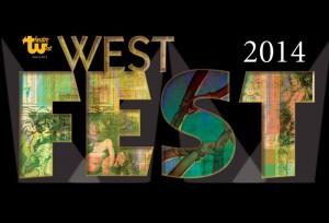 sliderWestFest2014-300x204