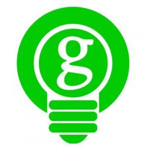twitter_profile_logo