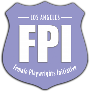 LA FPI Logo
