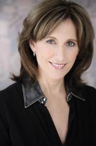 Kathryn Graf