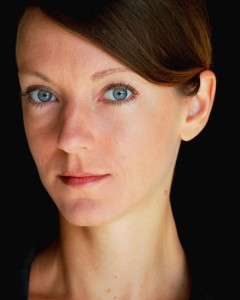 Meagan Daine Headshot1