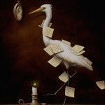 Kevin Sloan the_reminders