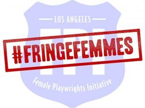 Fringe Femmes