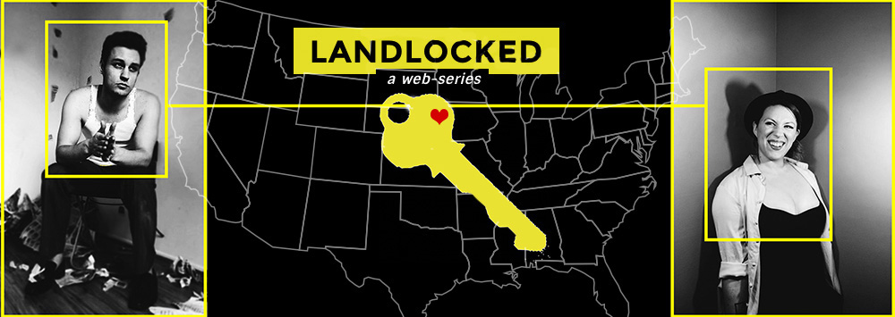 facebook cover landlocked