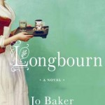 Longbourn-photo