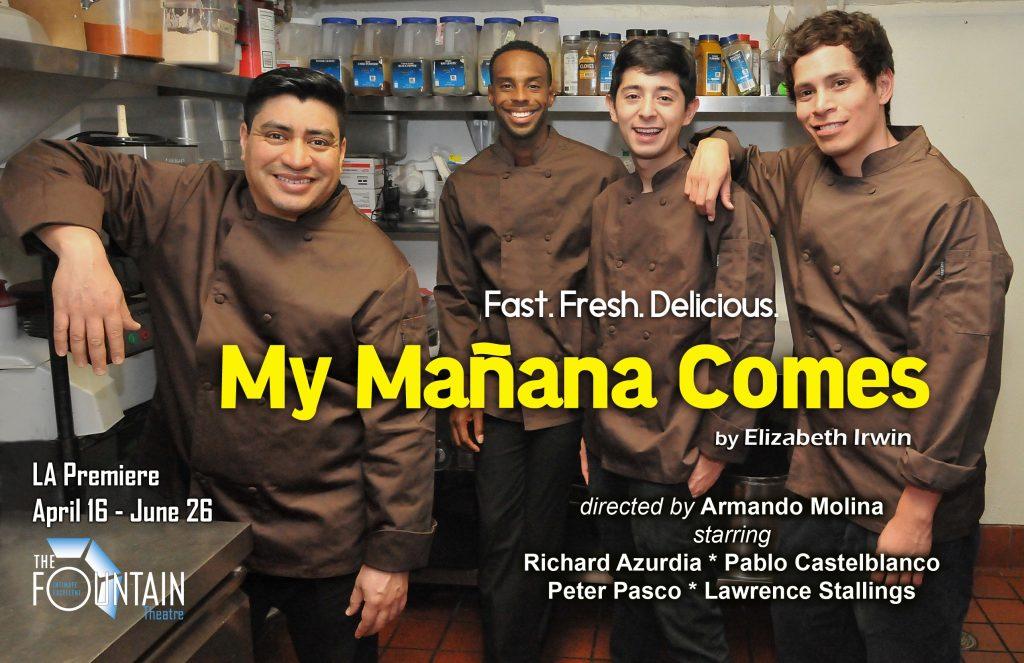 MY MANANA ad 2 copy