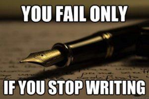 writer 10